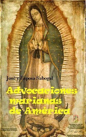 advocaciones_marianas_de_america__de_jose_y_esposa_sabogal