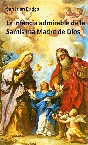 la_infancia_admirable_de_la_santisima_madre_de_dios__de_san_juan_eudes