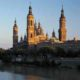 el_pilar_basilica_zaragoza_spain_photo_gov