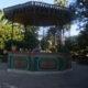 kiosko-jardin-principal-hidalgo