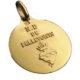 medaille_fond_blanc_l180
