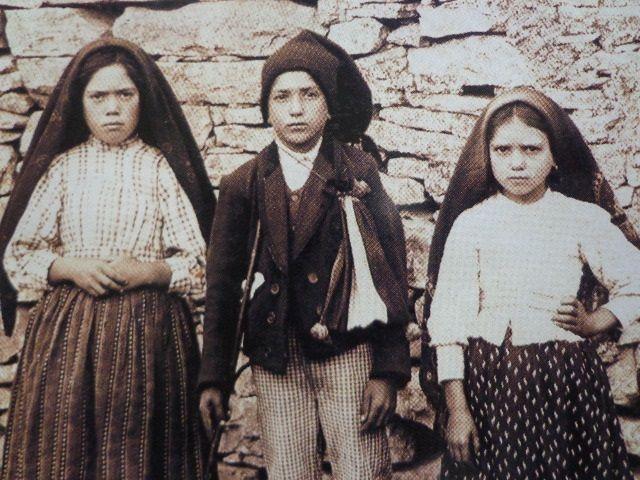 Santuarios de todo el mundo se unirán el 4 de abril a Mater Fátima, un acto mundial de Oración, Adoración y Consagración 2
