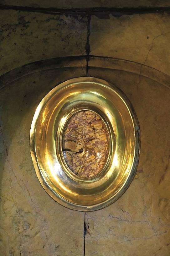 Todo lo que necesitas saber sobre la Virgen del Pilar y sus misterios 5