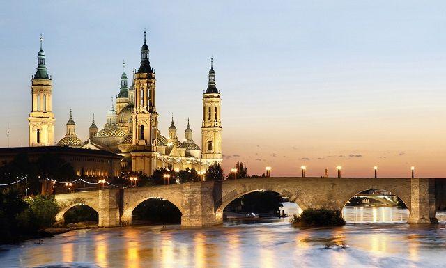 Santuarios de todo el mundo se unirán el 4 de abril a Mater Fátima, un acto mundial de Oración, Adoración y Consagración 4