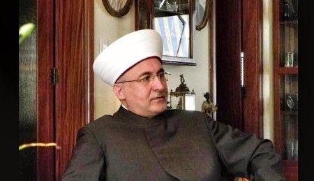 En Líbano, cristianos y musulmanes celebran juntos la Anunciación: la idea partió de un jeque sunita y se va extendiendo 2