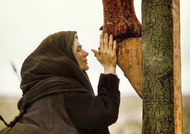 Resultado de imagen de 1. Raíces de la virtud de la religión