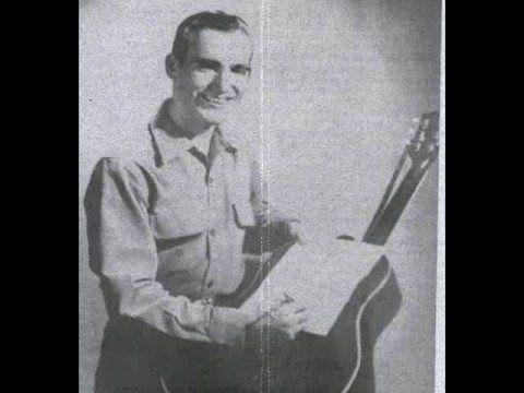 Lee Denson, autor de la canción sobre la Virgen de Fátima