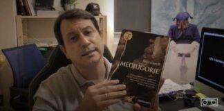 El periodista Jesús García actualiza su libro sobre Medjugorje