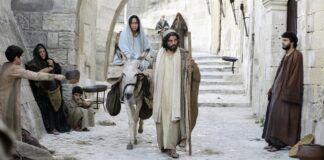 José, como esposo de María, participa de más gloria y maravilla de lo que muchos piensan
